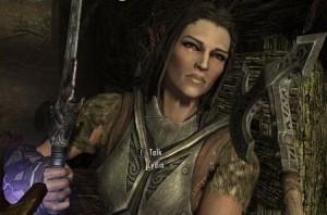 Lydia...I'm still sad.