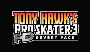 THPS-3-HD-Revert-Pack-DLC-logo