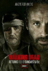 WalkingDead3.5Poster