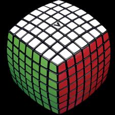 7x7cube