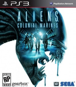 Colonial-Marines