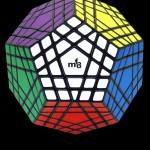 mf8-gigaminx
