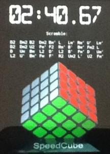 4x4-record-2.40.67