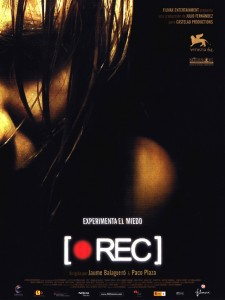 rec-movie-poster-2007-1020420587