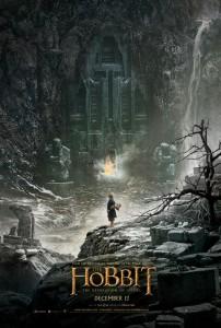 hobbit2-poster