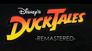 DuckTales-Remastered