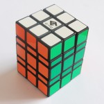 c4u-ff3x3x5
