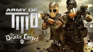 army-of-two3