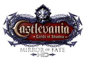 Mirror of Fate HD