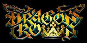 Dragon's_Crown_Logo