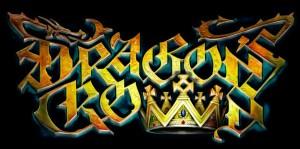 Dragon's_Crown_Logo