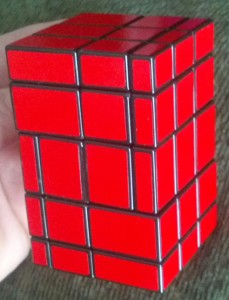 siamese-mirror-blocks