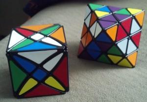 rex-octahedron