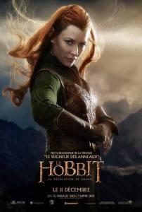 hobbit-tauriel
