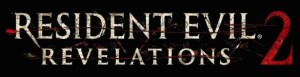 re-revelations2_big