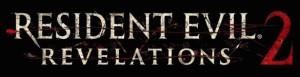 re-revelations2_big