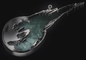 ffvii-remake-logo