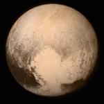 20150714_pluto-nh-ehealth1.0