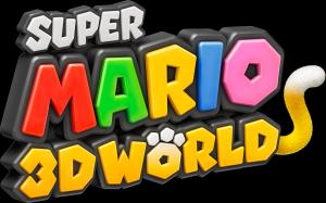 logo-sm3dw