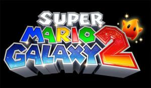 logo-smg2