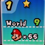 mario-completion-nsmbw
