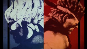 Oni-Satsui-No-Hadou-Ryu