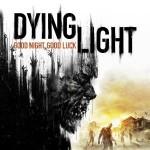 2015-dyinglight