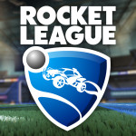 2015-rocketleague