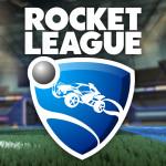 2015-rocketleague