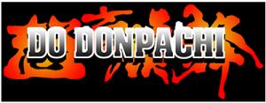 Do_Don_Pachi_Japan