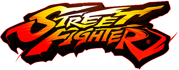 187 street fighter slateblog