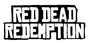 Red_Dead_Redemption_Logo