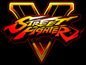 sf5-logo_big