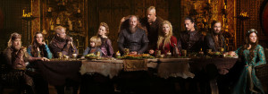 vikings-season-4-poster-baner