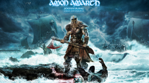Amon_Amarth