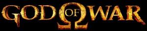 logo-gow1