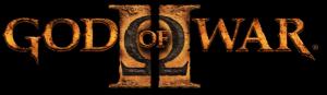 logo-gow2