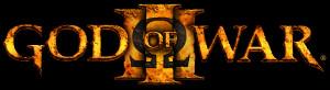 logo-gow3