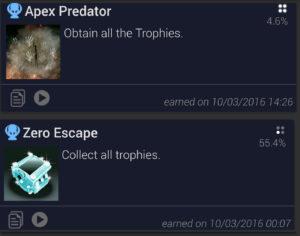 double-platinum