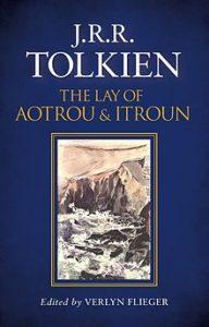tolkien_aotrou_itroun