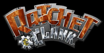 The Sigil Of Slateman Imagery Gaming Images Ratchet Clank Logo Collection